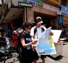 daftar hotel termurah di Jogja