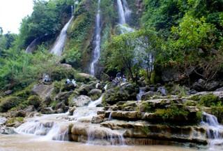 5 Wisata Alam Populer di Yogyakarta