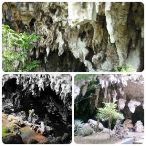 Menjelajahi 5 Gua Purba Di Gunungkidul, Yogyakarta