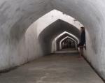 lorong-taman-sari-e1419271792116