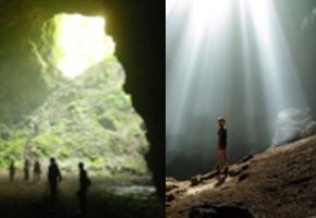 pemandangan-gua-jomblang